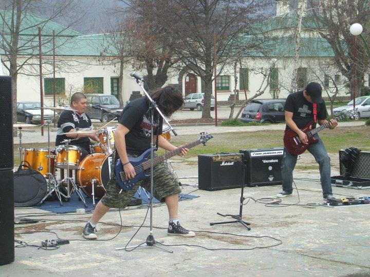 delbarro05 2012