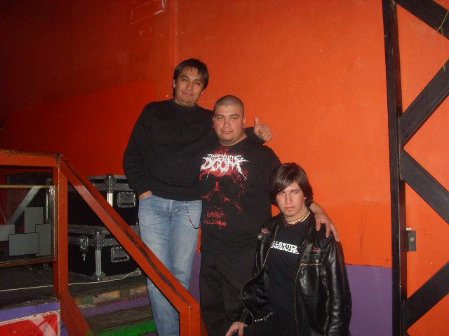delbarro07 2012