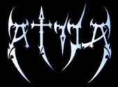 Logo Atila