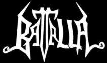 Logo Batalla
