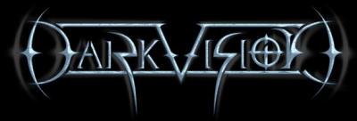 Logo Dark Vision