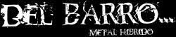 Logo Del Barro