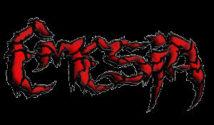 Logo Emesia